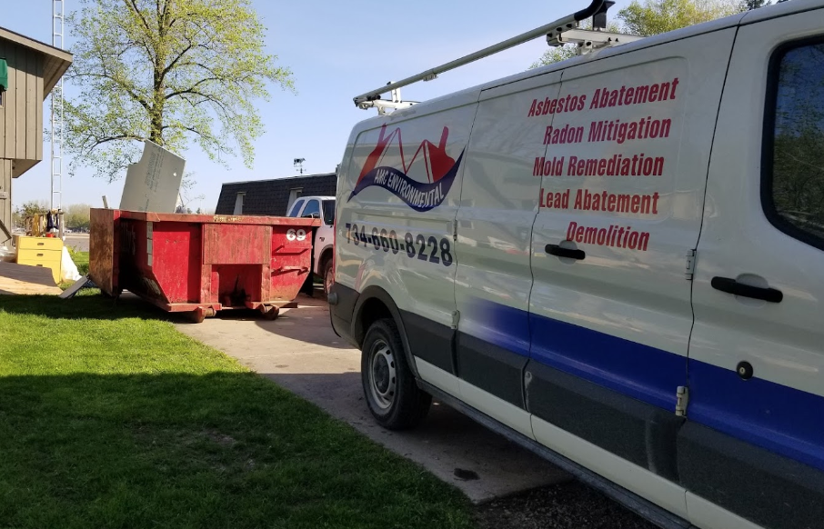 Complete Environmental Services: Howell, MI | AMC Environmental - Screen_Shot_2020-06-16_at_2